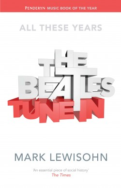 The Beatles: Tune In